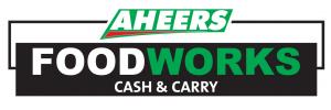 AheersFoodworks