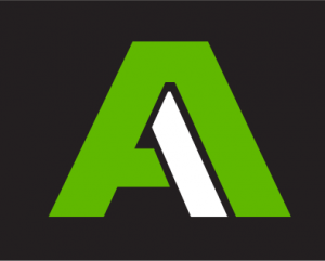 A from new Aheers Logo