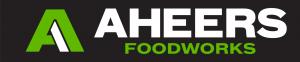Aheers Foodworks