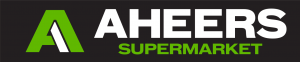 Aheers Supermarket - New