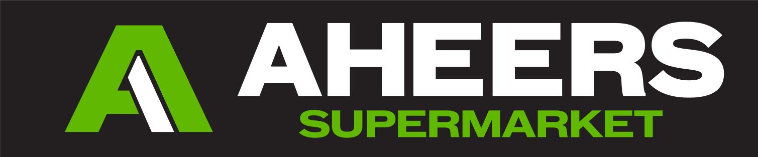 Aheers Supermarket - New